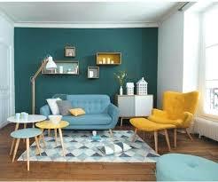 peinture chambre bleu deco bleu canard maison design peinture chambre bleu et gris 10 deco