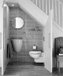 desain kamar mandi pedesaan 40 desain kamar mandi kecil mungil minimalis sederhana renovasi