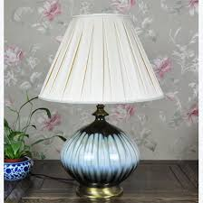 buy deer table lamp and get free shipping on aliexpress com