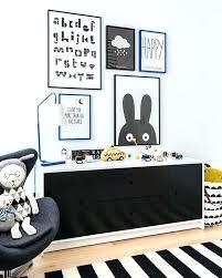 deco chambre bebe scandinave chambre enfant scandinave chambre enfant style scandinave chambre