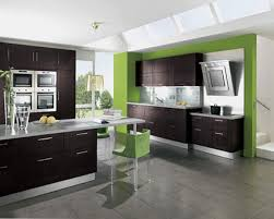 virtual kitchen design free professional kitchen design software virtual kitchen makeover upload