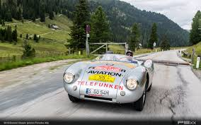 old porsche race car porsche at the 2016 ennstal classic rally u2013 p9xx