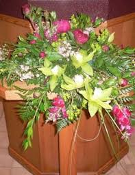 wedding flowers cities bridal flowers wedding floral arrangements fox cities appleton