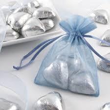 wedding favor bags unique wedding favor bags show gratitude to wedding guests