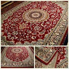 tappeto disegno tappeti e arazzi ebay