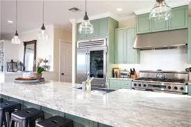 coastal style kitchen lighting ideas wide nautical fixtures