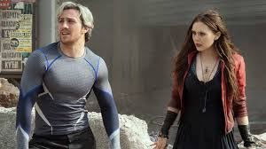 quicksilver film marvel new avengers 2 scarlet witch quicksilver details from film s stars