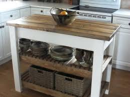 kitchen cart island canada portable walmart islands ikea