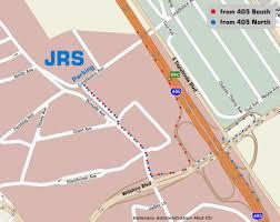 Ucla Parking Map Uclabruins Com Ucla Athletics