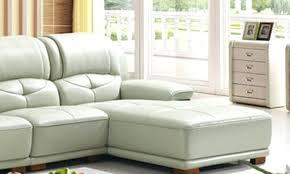 violino leather sofa price violino sofa products modern leather sofa retailers sofas in