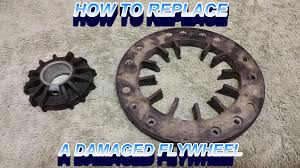 casablanca ceiling fan replacement parts how to replace a flywheel on a casablanca ceiling fan youtube
