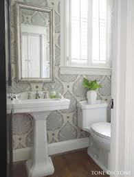 Powder Room Design Gallery Powder Room Renovation Powder Room Remodel Fabulous Room With A
