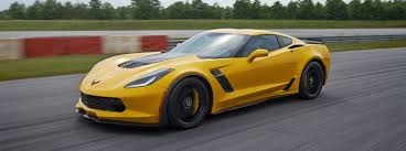 co6 corvette test drive 2015 chevrolet corvette z06 galleryautomo