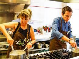 concours de cuisine concours de cuisine les toques bio priméal cette ée