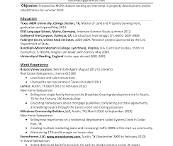 exles of resumes for internships resume template for college student internships exles students