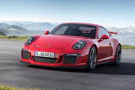 Porsche 911 Diesel - a nifty 50th for the porsche 911 the new york times
