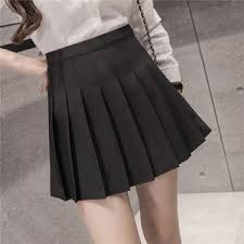 pleated skirts shop pleated skirts online yesstyle