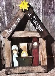 Holy Family Outdoor Christmas Decoration Nativity Scene By Collections Etc by 47 Best Yard Nativity Images On Pinterest Christmas Nativity