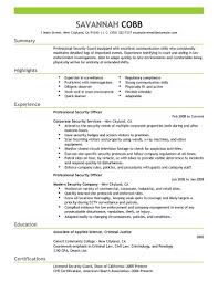 Free Resume Wizard 626813 Quick Free Resume Builder Free Resume Builder Download