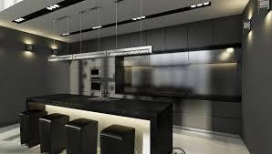 dark interior dark kitchen archives inventive interiors interior design