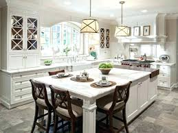 kitchen island with sink and seating kitchen island dimensions with sink altmine co