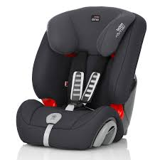 siege auto britax evolva plus 9 months to 11 years car seats kiddicare
