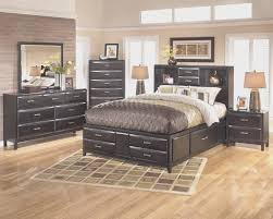 bedroom discount furniture bedroom cool bedroom discount furniture home decor color trends