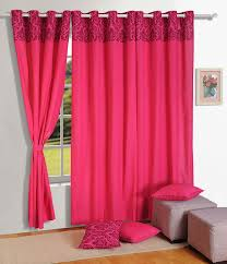 rideau de fenetre de chambre rideau porte fenetre chambre mam menuiserie
