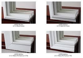 Patio Door Frames Standard Sliding Vinyl Patio Door Houston Stafford Tx Value