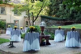 small wedding ceremony the top seven intimate wedding venues in philadelphia partyspace
