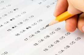 a brief history of the sat and how it changes