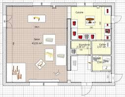 cuisine fonctionnelle plan cuisine et fonctionnelle 8 avis sur notre plan
