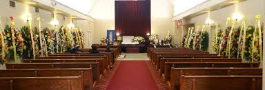funeral homes in houston funeral cremation memorial services for houston tx winford