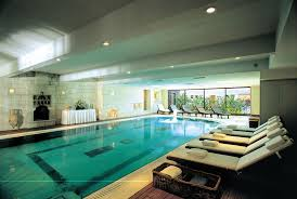 pool inside house home design 93 terrific house with indoor pools