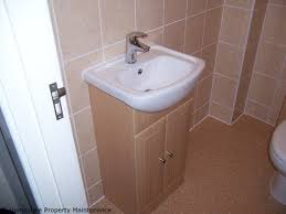 Bathroom Fitting Gallery Verwood Ringwood Wimborne Ferndown - Bathroom design and fitting