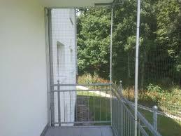 katzennetze balkon balkon in bonn mit katzennetz gesichert katzennetze nrw der