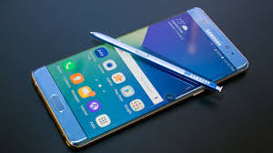 galaxy note 7 fan edition s galaxy note 7 is going back on sale cnet