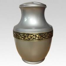 keepsake urn keepsake urns small amount of cremation ashes for a memorial