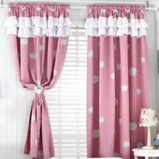girl bedroom curtains pink curtains for girls room kids curtains pinterest pink