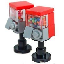 candy legos where to buy lego candy ebay