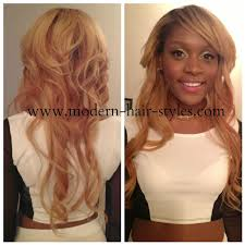 find a hairstyle using your own picture short black women hairstyles of weaves braids and protective