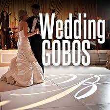 Wedding Gobo Templates Apollo Design Apollo Design