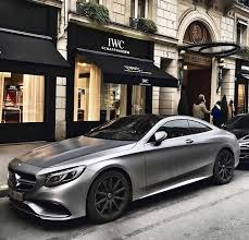mercedes s coupe best 25 s500 mercedes ideas on