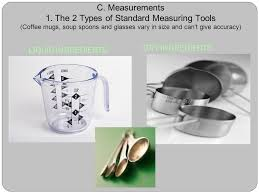 Types Of Coffee Mugs Food Prepartion Management Ppt Download