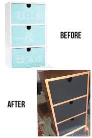 Tall Kitchen Storage Cabinets by Kmart Storage Cabinet Git Designs