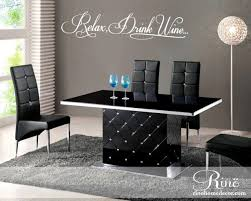 dining room wall decals kitchen dining room wall decals wall decals for dining room dining
