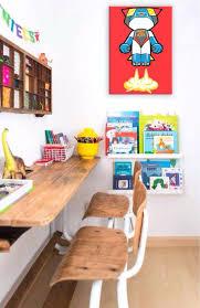bureau tableau enfant bureau tableau enfant tableau pour enfant izoa astro