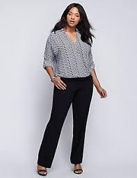 women u0027s tall plus size pants long plus size pants lane bryant