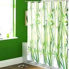 Chevron Style Curtains Green And White Chevron Curtains Chevron Style Curtain Panel In