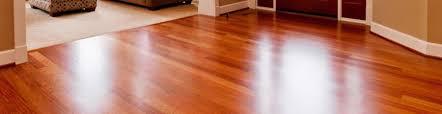 wood flooring corrales nm apex flooring